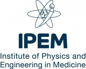 IPEM Logo stacked text CMYK