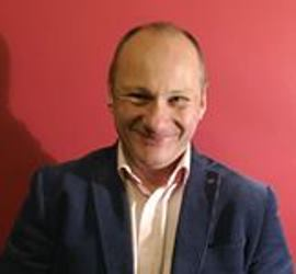Phil Goddard