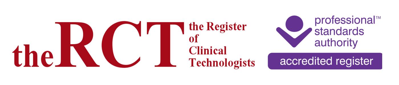 RTC PSA Logo Approved