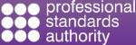 ProfessionalStandardsAgency