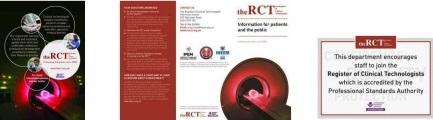 RCTLeafletpostercert